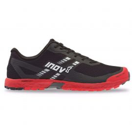 Inov-8 TrailRoc 270 Black Red Homme