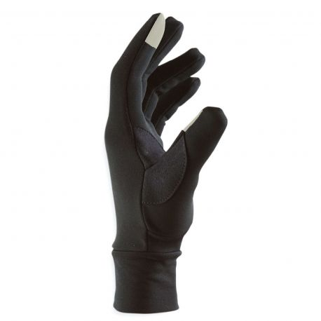 Arva Gants Inner Gloves Technology Pro