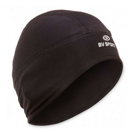 BV SPORT Bonnet