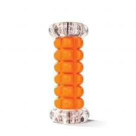 Trigger Point Nano Orange Souple