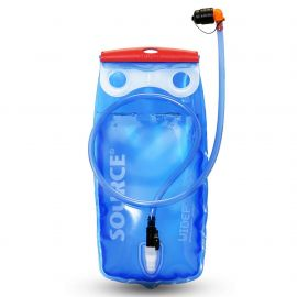 Source Widepac Premium kit 2 litres
