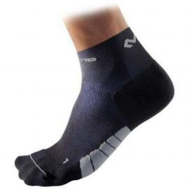 Mc David Chaussettes Active Runner Low Cut