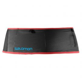 Salomon Unisex S/Lab Modular Belt Black