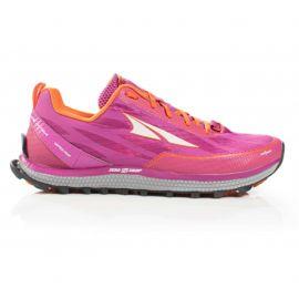 Altra Superior 3.5 Pink Femme