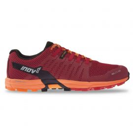 Inov-8 Roclite 290 Red Orange Homme