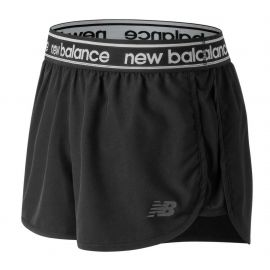 Short New Balance Accelerate 2.5 Inch Femme