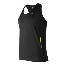 New Balance Ice 2E Singlet Homme