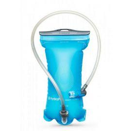 Hydrapak Velocity 1,5 litre