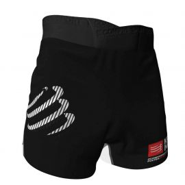 Compressport Racing Overshort Homme