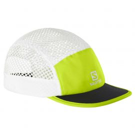 Casquette Salomon Acid Lime