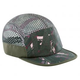 Casquette Salomon Darkest Spruce
