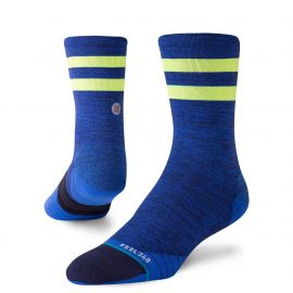Stance Uncommon Solids Crew