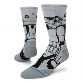 Stance Storm Trooper Homme