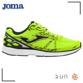 Joma R Marathon 811 Fluo