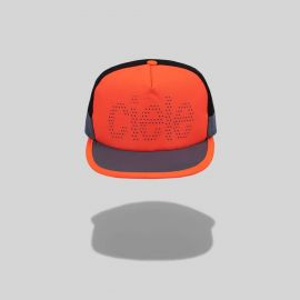 Ciele Athletics TRLCap Laser NightRight Red Rocks