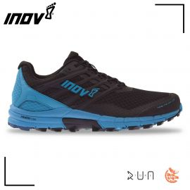 Inov-8 Trail Talon 290 Black Blue Homme
