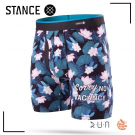 Stance Boxer Brief No vacancy