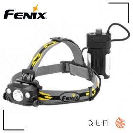 Fenix HP30R lampe frontale 1750 Lumens