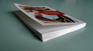 P1010805 (Copier)