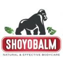 ShoyoBalm