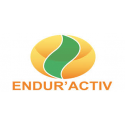 Endur'Activ