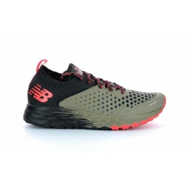New Balance Fresh Foam Hierro V4 Homme