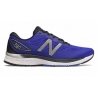New Balance 880 V9 Bright Blue Homme