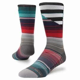 Stance Training Barder Crew Multi Homme
