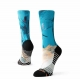 Stance Training Moon Crystal Crew Femme