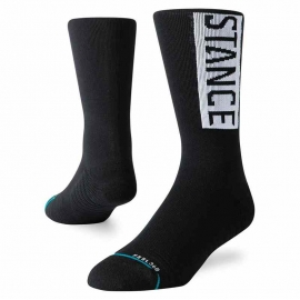 Stance Training OG Train Crew Homme