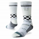 Stance Training Mission Space Crew Homme