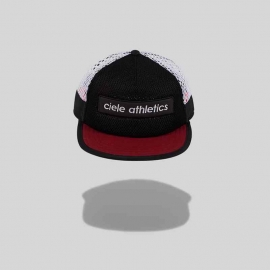 Ciele Athletics TRLCap M Iconic Hard Rock