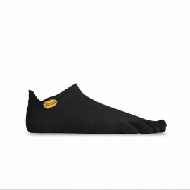 Chaussettes VIBRAM Athletic No Show