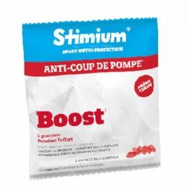 Stimium Boost Cerise Sachet de 5