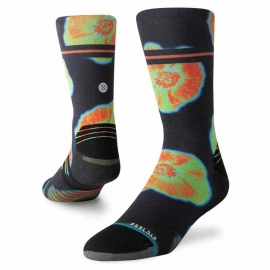 Stance Run High Heat Thermo Run Homme