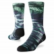 Stance Training Mind Control Crew Homme