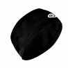 BVSPORT Headband Original Noir