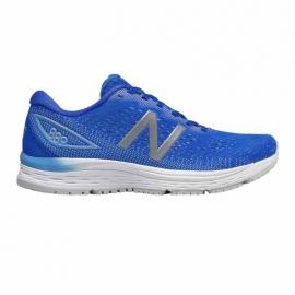 New Balance 880 V9 Bleu NOUVELLE Femme