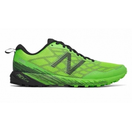New Balance Vazee Summit Unknown Green Black Homme