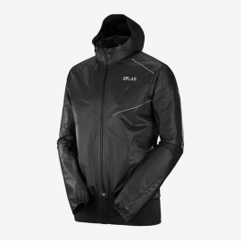 Salomon S/LAB Motionfit 360 Jacket Homme