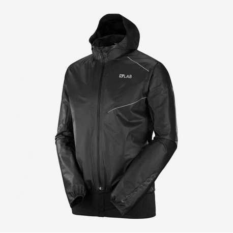 Salomon S/LAB Motionfit 360 Jacket Homme