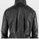 Salomon S/LAB Motionfit 360 Jacket soufflet dos