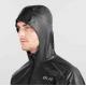 Salomon S/LAB Motionfit 360 Jacket capuche