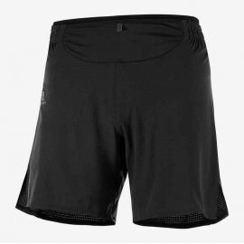 Salomon Sense Short noir black