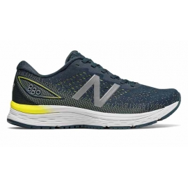 New Balance 880 V9 Supercell with Orion Blue Homme