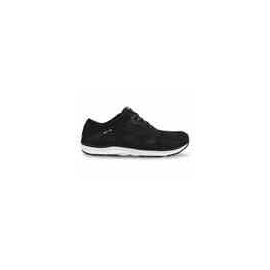 Topo Athletic ST 3 Black Grey Homme
