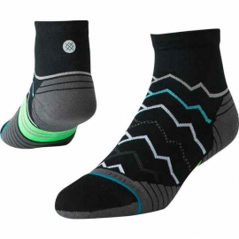 Stance Run Great Plains Quarter Homme