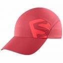 Casquette Salomon XA CAP Gros logo