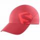 Casquette Salomon XA CAP