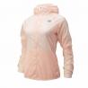 New Balance Windcheater Jacket Femme